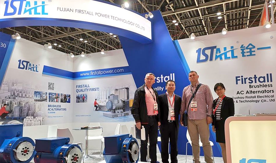国际电力盛会(中东迪拜电力展),欢迎您莅临我司展位参观洽谈